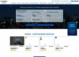 pachecoimoveis.com.br