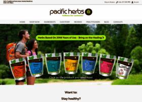 pacherbs.com