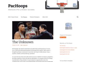 pachoops.com