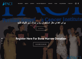 paci.org