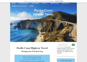 pacific-coast-highway-travel.com