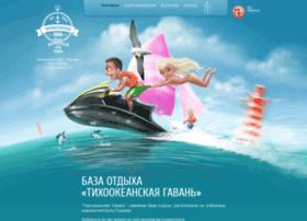 pacific-havan.ru
