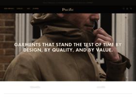 pacific-theme-bold.myshopify.com