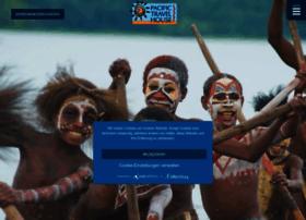 pacific-travel-house.com