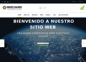 pacific.com.mx