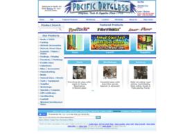 pacificartglass.com
