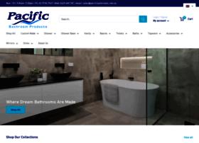 pacificbathrooms.com.au