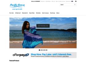 pacificbreeze.com.au