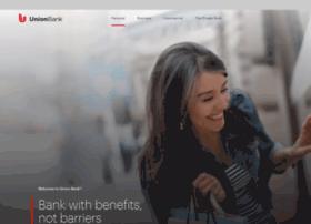 pacificcapitalbank.com