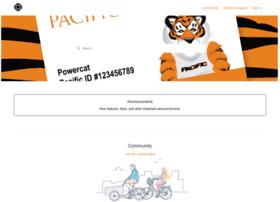 pacificcard.zendesk.com