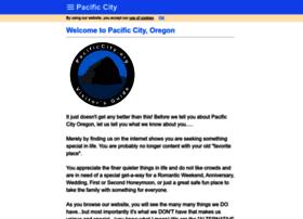 pacificcity.org