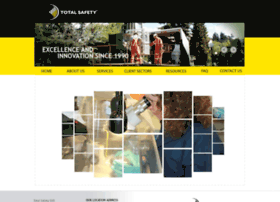 pacificehs.totalsafety.com