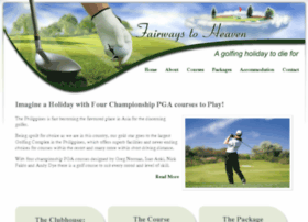 pacificfairways.com