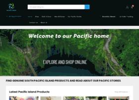 pacificfinds.com