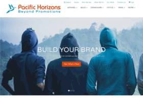 pacifichorizonspromo.com