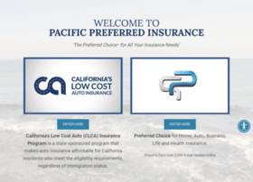 pacificinsuresme.com