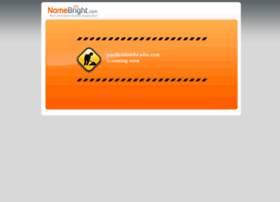 pacificislandsradio.com
