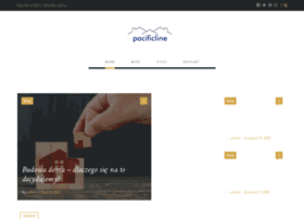 pacificline.pl