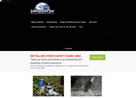 pacificnwfloattrips.com