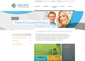 pacificpathologypartners.efellecloud.com