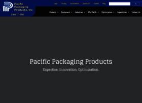 pacificpkg.com