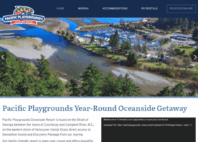 pacificplaygrounds.com