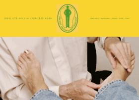 pacificreflexology.com
