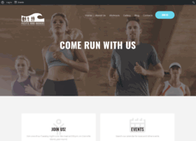 pacificroadrunners.ca