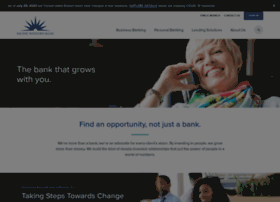 pacificwesternbank.com