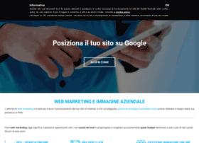 paciniflavio.com
