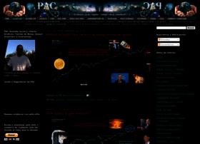 pacinversor.com