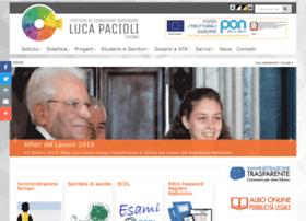 pacioli.net