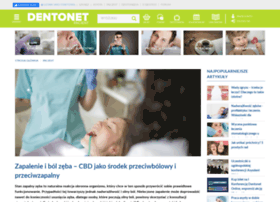 pacjenci.dentonet.pl