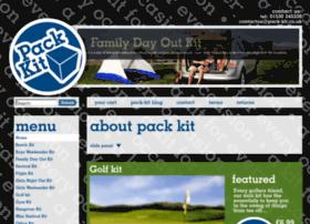 pack-kit.co.uk