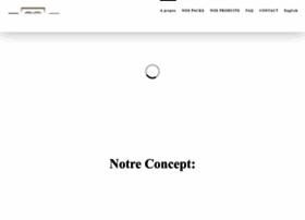 pack-mobilier.com