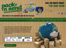 pack-n-send.com