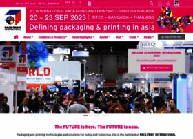 pack-print.de
