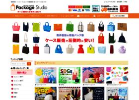 pack-st.net