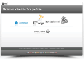 pack-visibilite-internet.fr