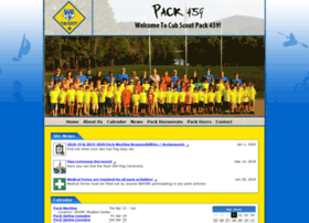 pack459.org