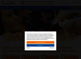pack4food24.de