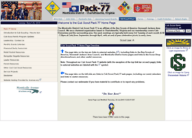 pack77.avenue.org