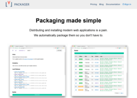 packager.io