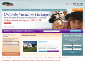 packages.endlessvacationdeals.com