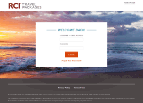 packages.rcitravel.com