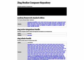 packages.zingstudios.com