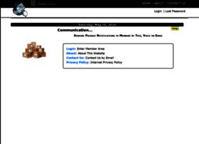 packagetrack.net