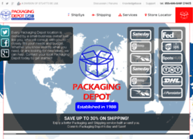 packaging-depot.ca