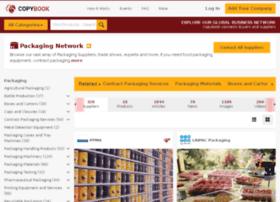 packaging-int.com