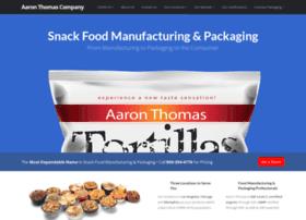 packaging.com